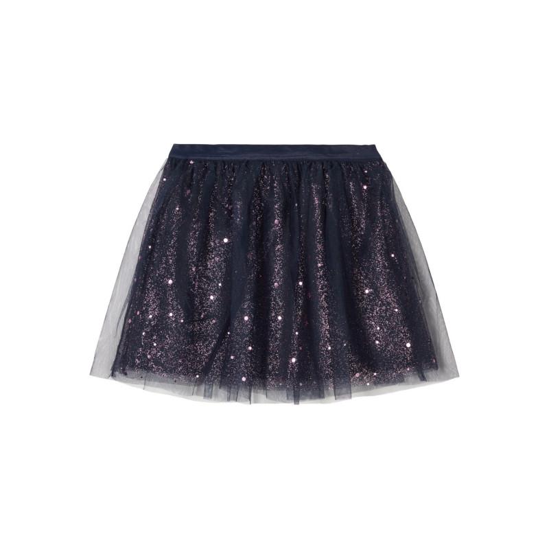Φούστα με τούλι για κορίτσια  102565