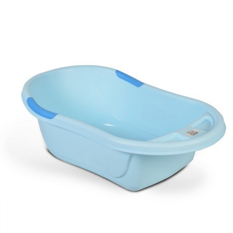 Μπανάκι Lilly, σε μπλε χρώμα  103112