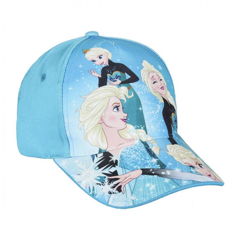 Καπέλο με πριγκίπισσες, για κορίτσι  103197