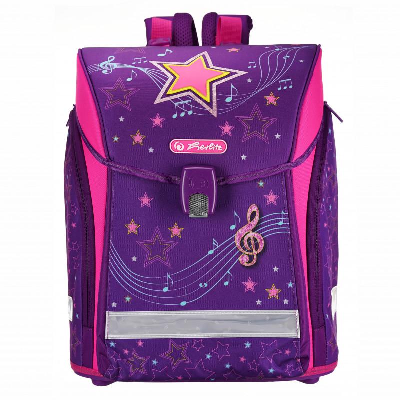 Σχολικό σακίδιο, Midi Melody Star  105637