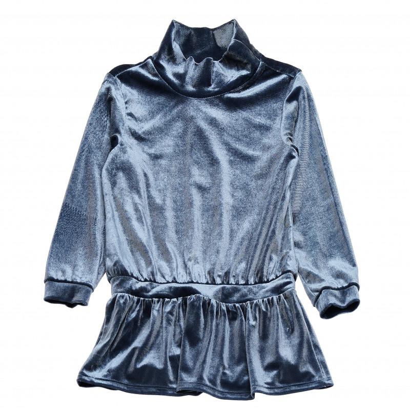Φόρεμα για κορίτσι  105875