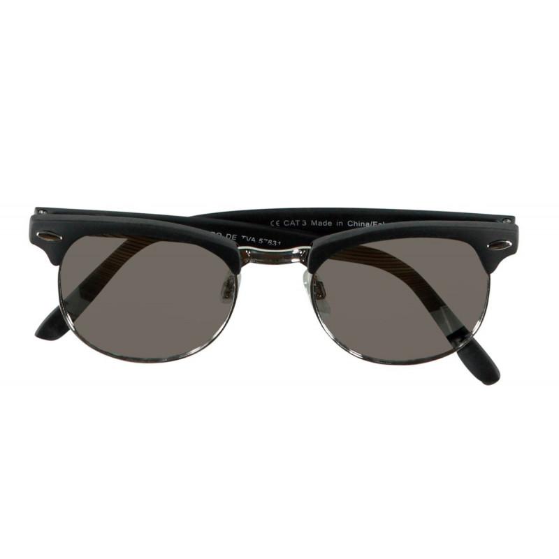 Μαύρα γυαλιά ηλίου για κορίτσια  107224