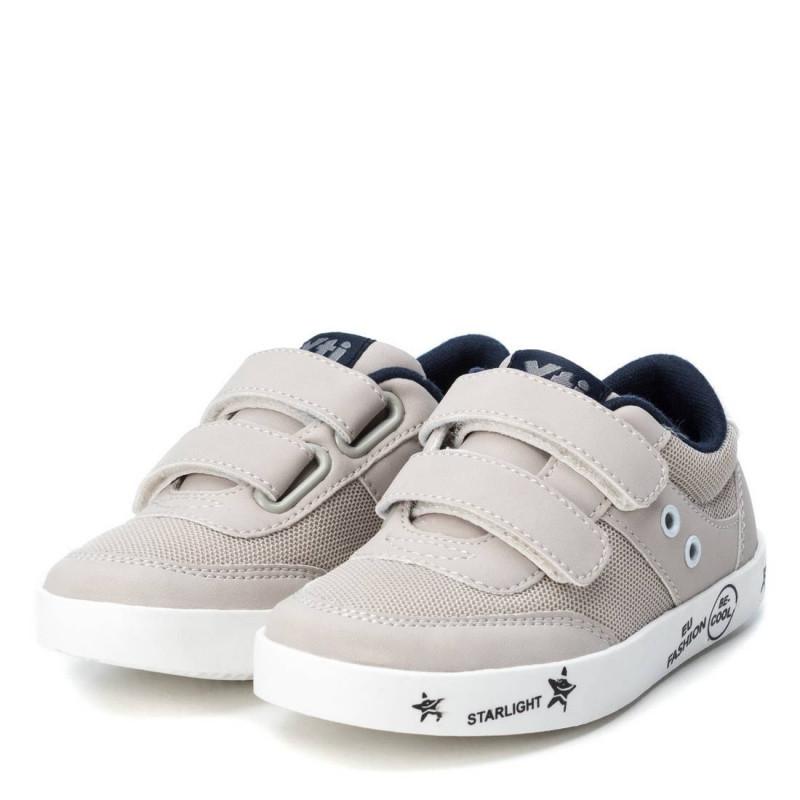 Sneakers με λουράκια velcro, για αγόρι  107854