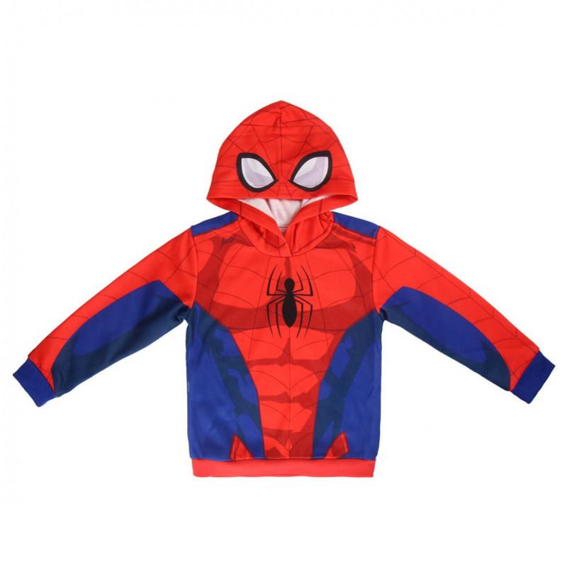 Φούτερ για αγόρια, Spider-Man  1109