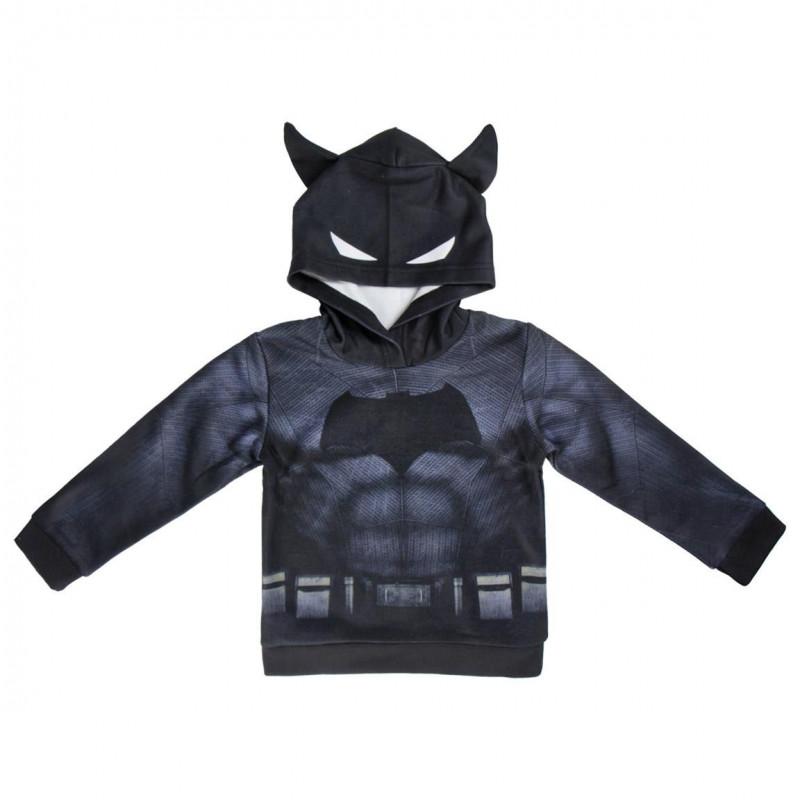 Φούτερ για αγόρια, Batman  1111