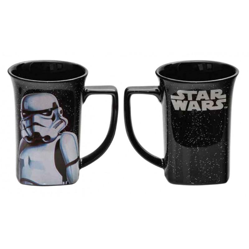 Κύπελλο πορσελάνης Storm Trooper 300 ml, 3+ ώρες  114736