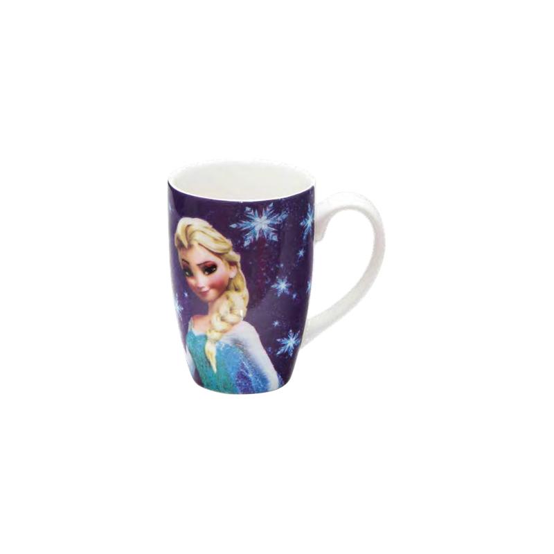 Ποτήρι πορσελάνης Elsa 300 ml, 3+ ώρες  114741