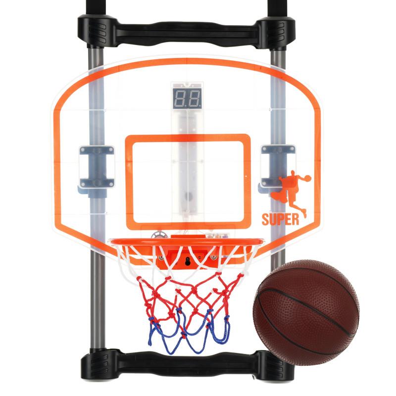 Ηλεκτρονικό ταμπλό μπάσκετ  115063