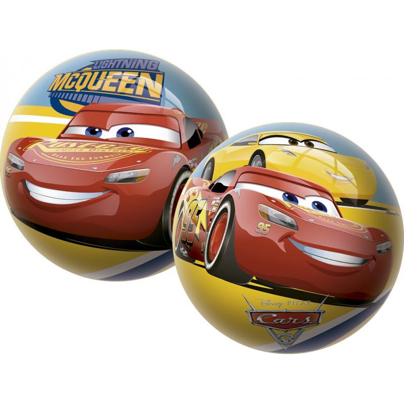 Μπάλα 23 cm με χαρακτήρες ταινίας  1153