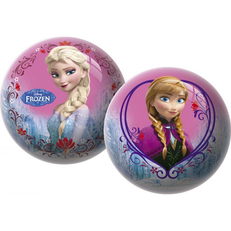 23 cm μπάλα με ηρωίδες  1154