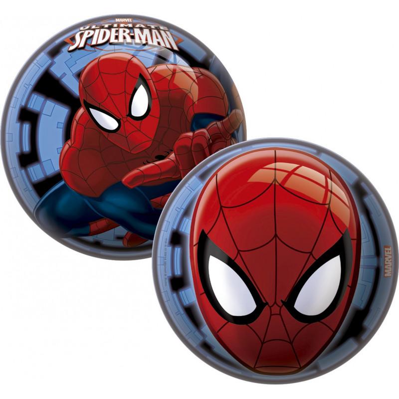 Spiderman μπάλα  1155
