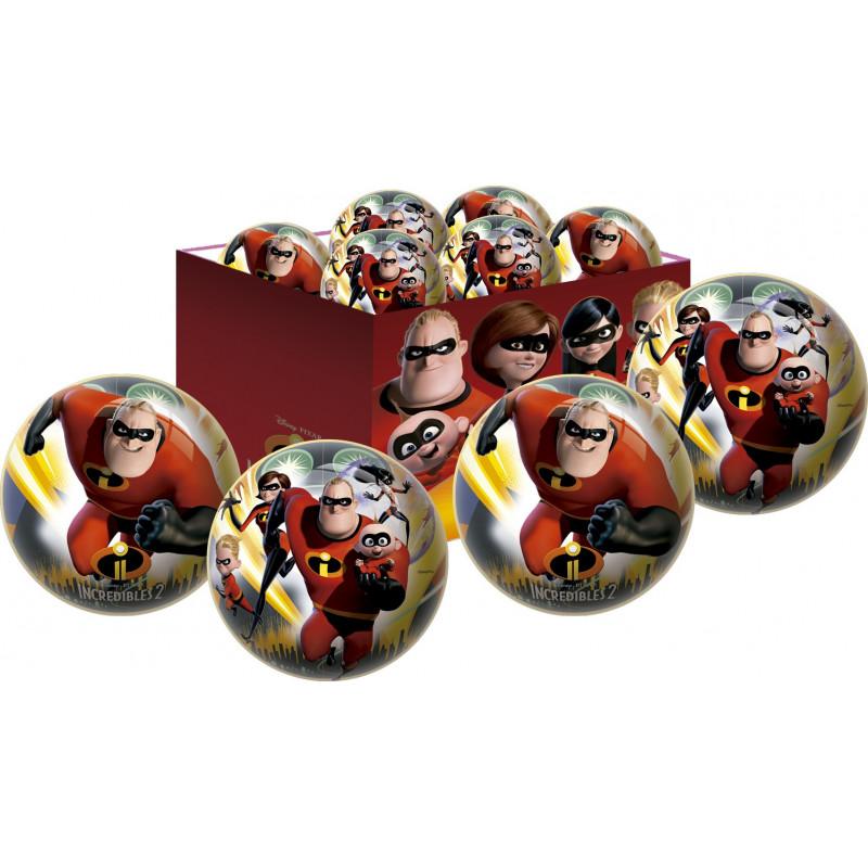 Incredibles 2 μπάλα  1170