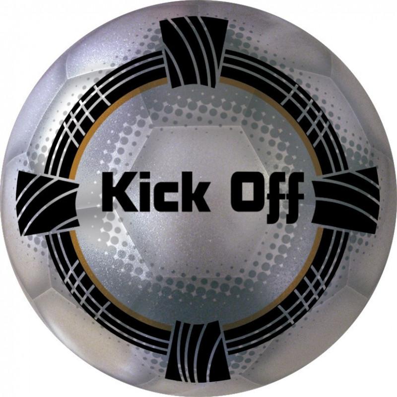 Μπάλα ποδοσφαίρου από τη συλλογή Dukla Kick Off  1187