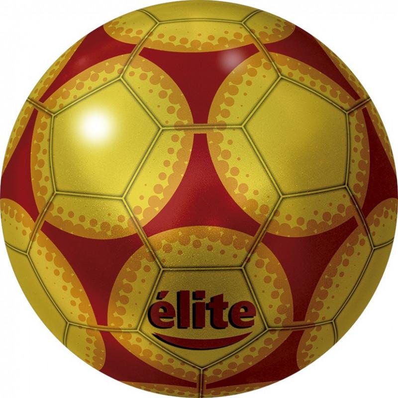 Μπάλα ποδοσφαίρου από τη συλλογή Dukla Elite  1188