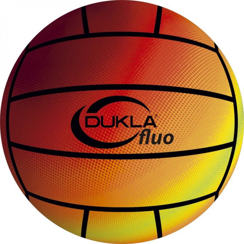 Μπάλα Βόλεϊ από το Volley Fluor Collection.  1192
