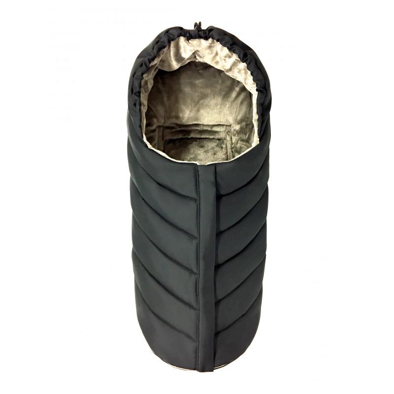 Τσάντα καρότσι - ανατομικό, θερμοενεργό  1276