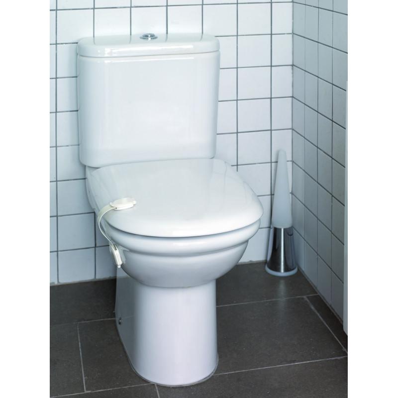 Ασφάλεια τουαλέτας  1313