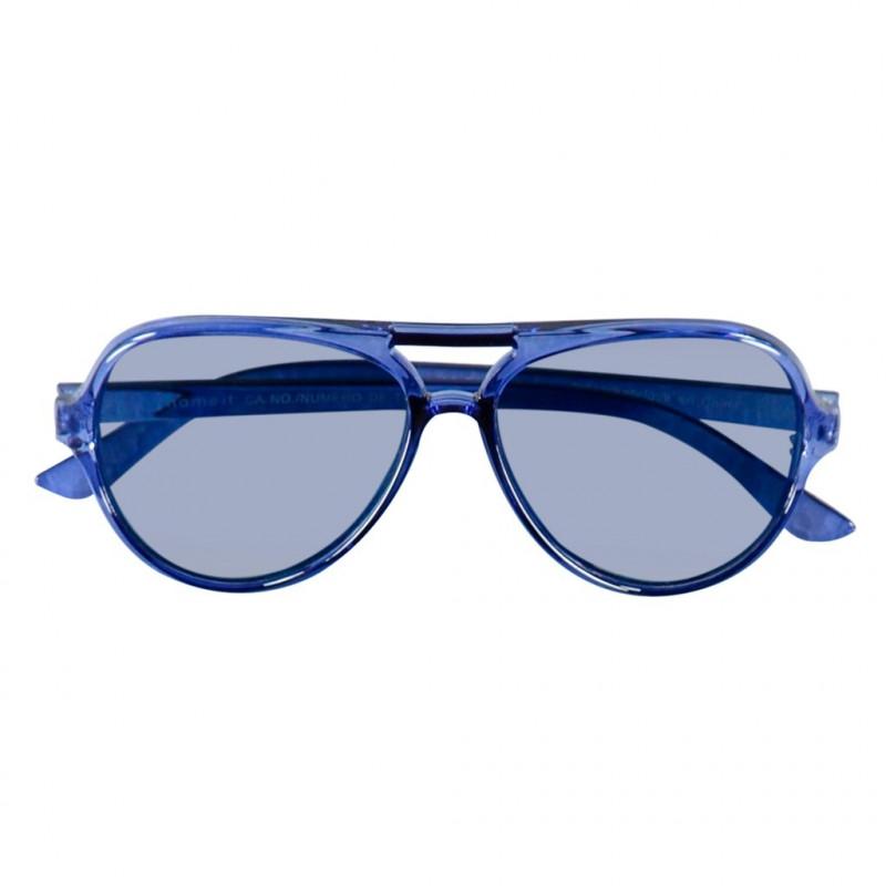 Γυαλιά ηλίου με πλαίσια καμουφλάζ για αγόρια  131700