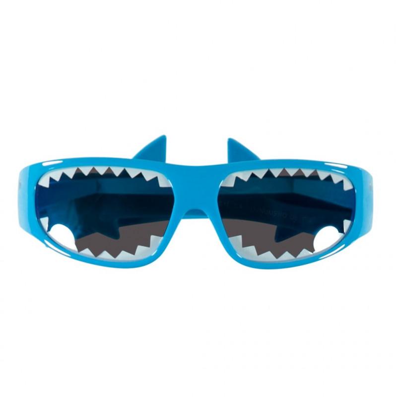 Γυαλιά ηλίου, σε μπλε χρώμα για αγόρια  131821