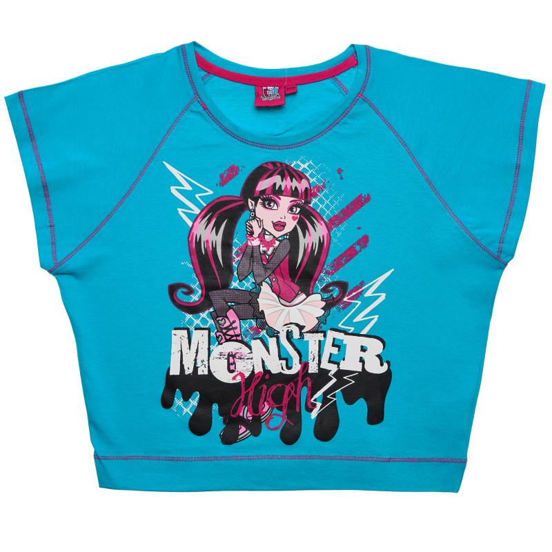 Μπλουζάκι για κορίτσια.  144215