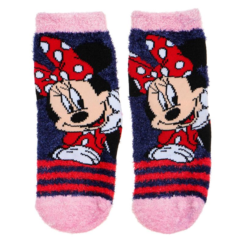 Κάλτσες για κορίτσι, με σχέδιο Minnie  185396