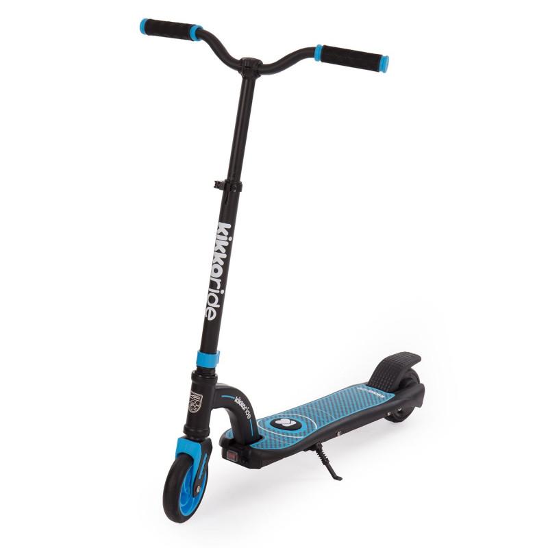 Ηλεκτρικό πατίνι AXES, χρώμα: Μπλε  203939