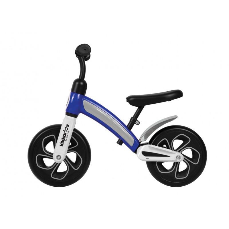 Ποδήλατο ισορροπίας Lancy, μπλε, 70x34x51 εκ.  203958