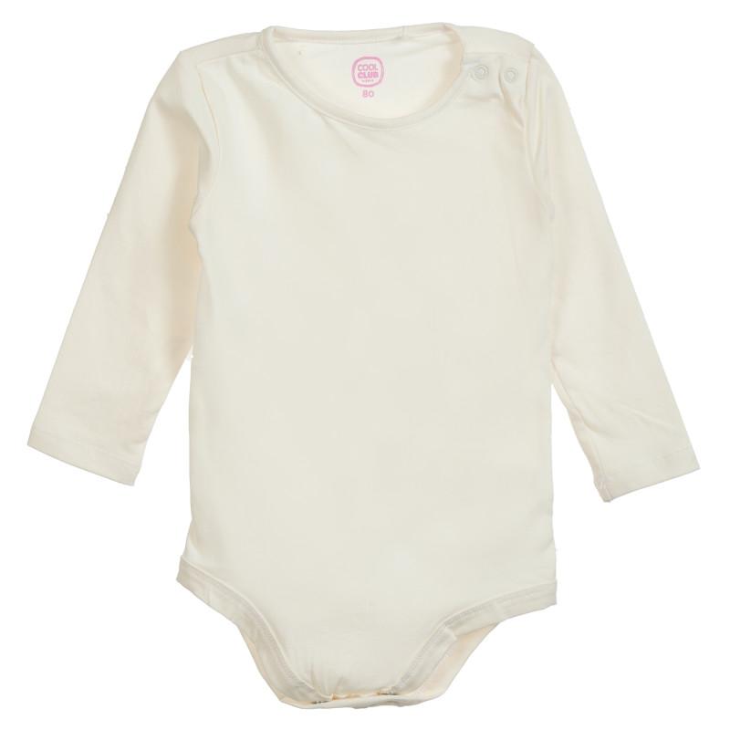 Φορμάκι μωρού, μπεζ  204224