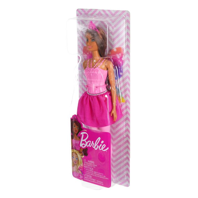 Barbie Νεράιδα με φτερά №2  206572