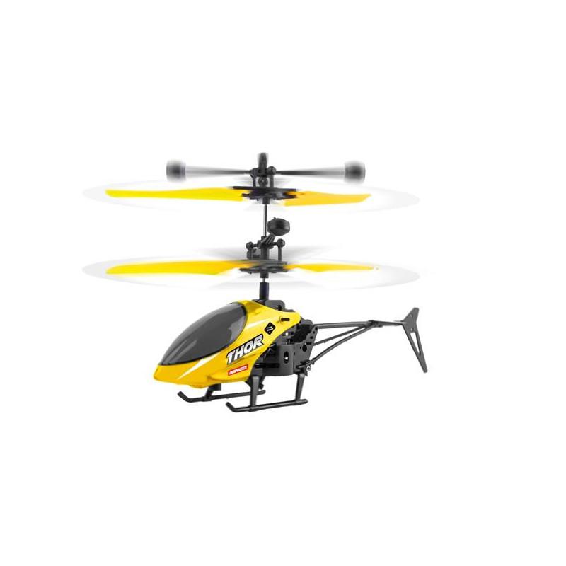 Ελικόπτερο με αισθητήρα εγγύτητας THOR  206835