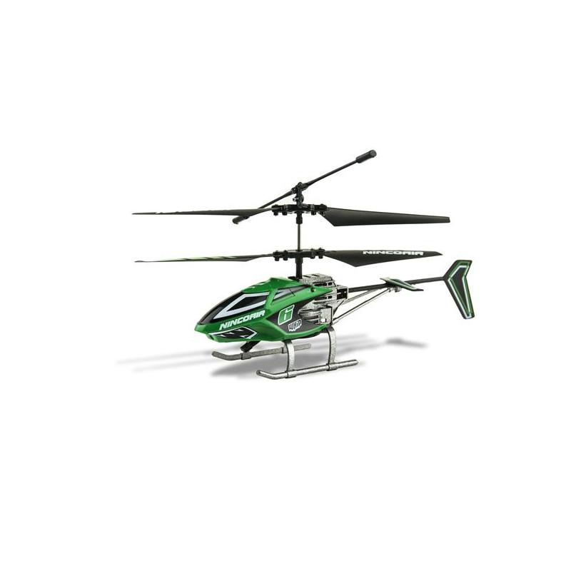 Ελικόπτερο με τηλεχειριστήριο WHIP  206846