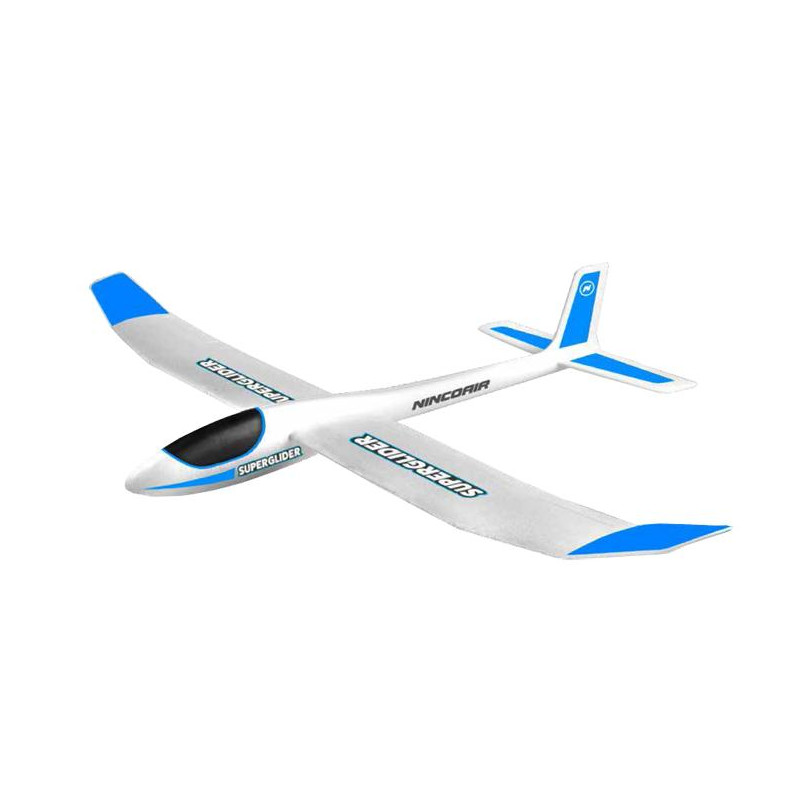 SUPER GLIDER εκτοξευόμενο αεροσκάφος  206875