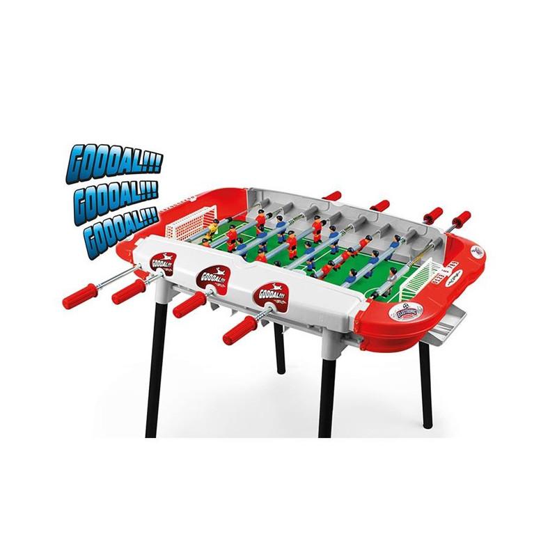Ηλεκτρονικό ποδοσφαιράκι Supercup  207225