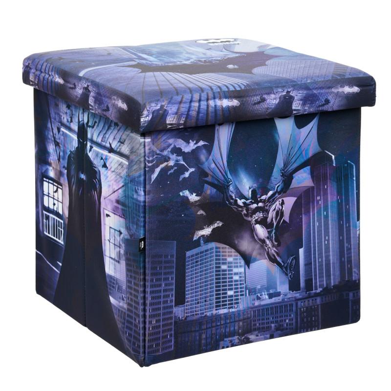 Σκαμπό 3 σε 1, Dark Knight  212166