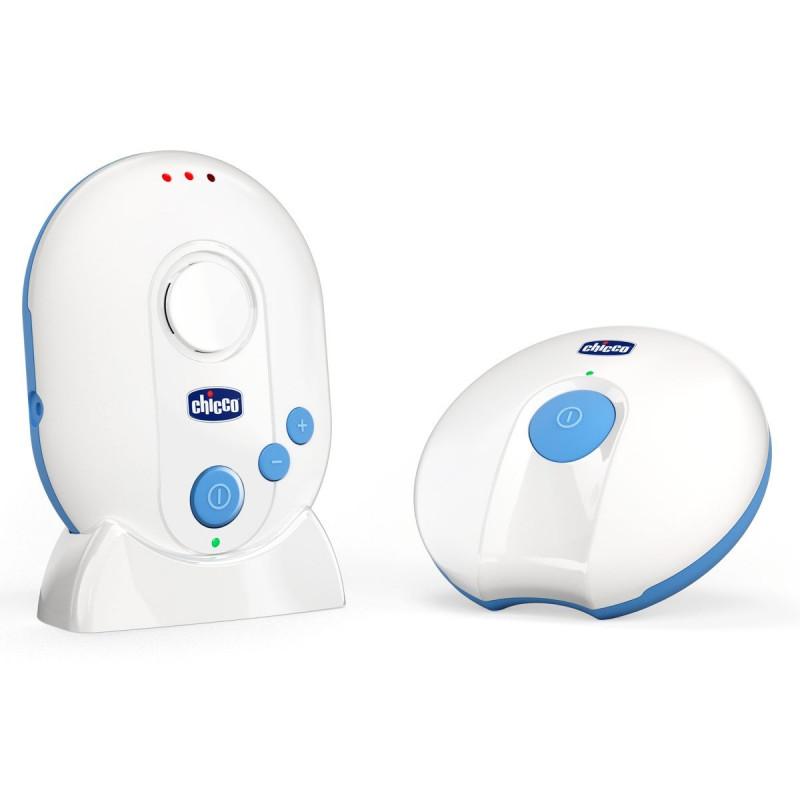 Συσκευή Ενδοεπικοινωνίας,  Classic Baby Monitor   214961