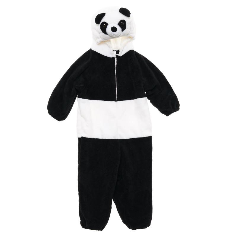 Κοστούμι πάντα για μωρό  216201