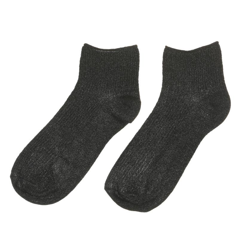 Κάλτσες για κορίτσι με τα μαύρα  261315