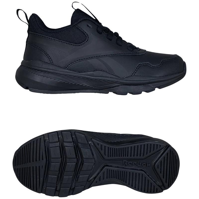 Sneakers XT SPRINTER 2.0, μαύρο  265069
