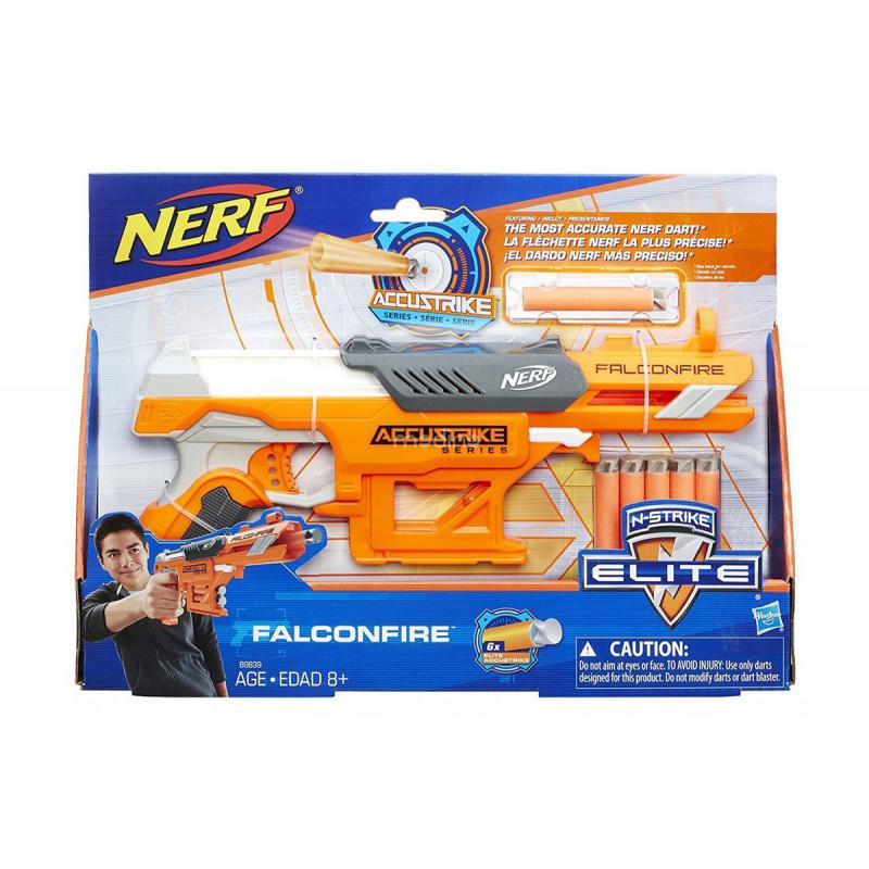 Εκτοξευτής Falconfire  2666