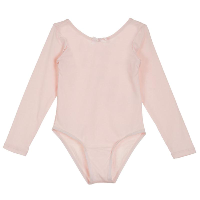 Cool Club βρεφικό κορμάκι μπαλέτου για κορίτσια, ροζ  270978