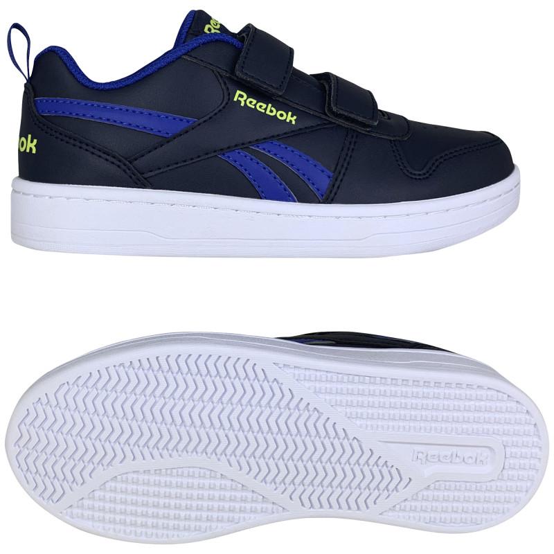 Αθλητικά παπούτσια ROYAL PRIME 2.0 2V, σκούρο μπλε  272613