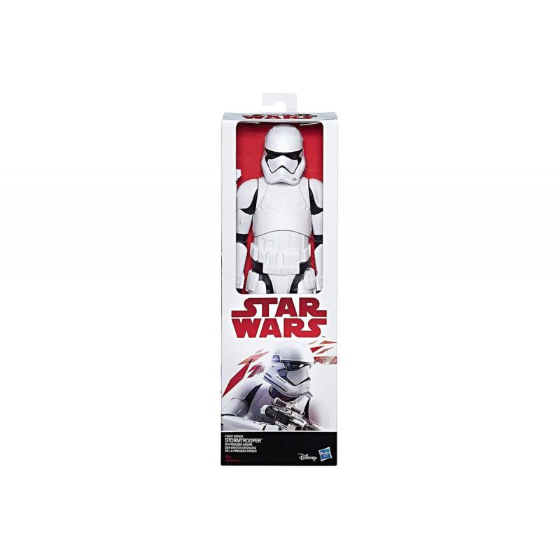 Φιγούρα, επεισόδιο 8 Stormtrooper  2795