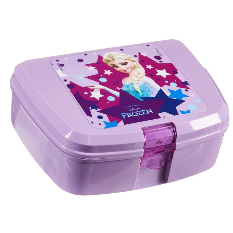 Κουτί φαγητού, πολυπροπυλένιο, Elsa  281187