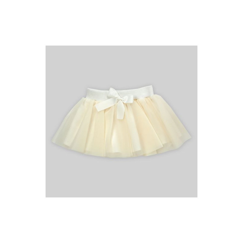 Φούστα από τούλι για μωρό  28251