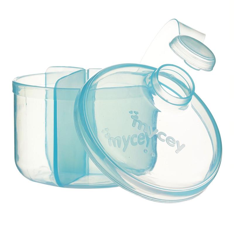 Δοχείο για Σκόνη Γάλακτος  297001