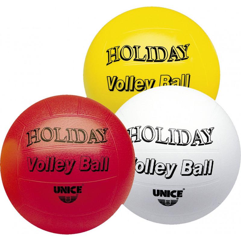 Μπάλα Βόλεϊ από Volley Holiday Collection  31107