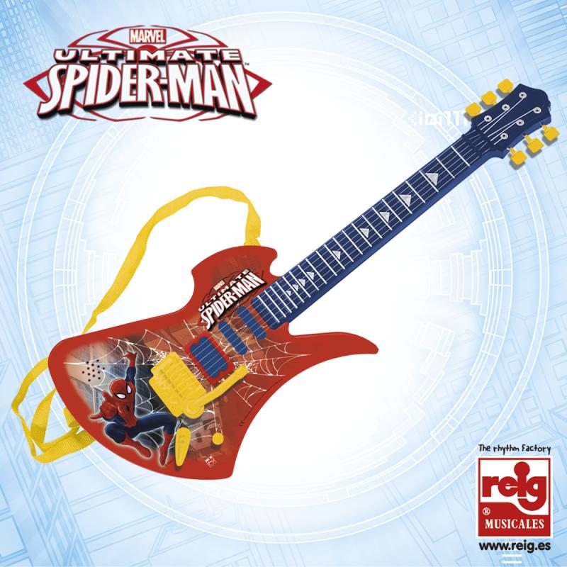 Ηλεκτρονική κιθάρα  3790