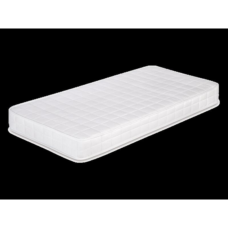 Στρώμα διπλής όψης Adeona  3857