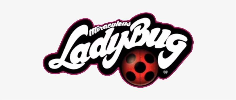 Miraculous Lady Bug