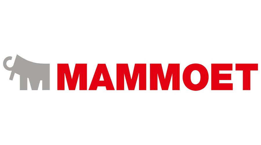 MAMMOET